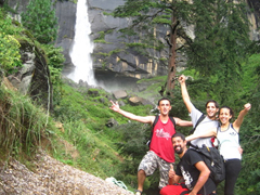 rahala-waterfalls