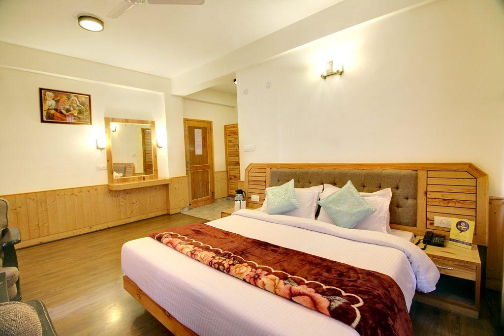 luxury-room-no2-1024-768