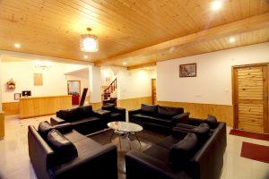 reception-area-photo-1-1024-768