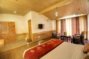 super-luxury-room-no-4