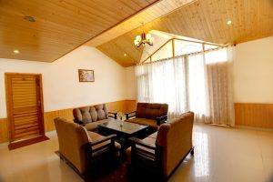 three-bed-room-cottage-drawing-room-1024-768